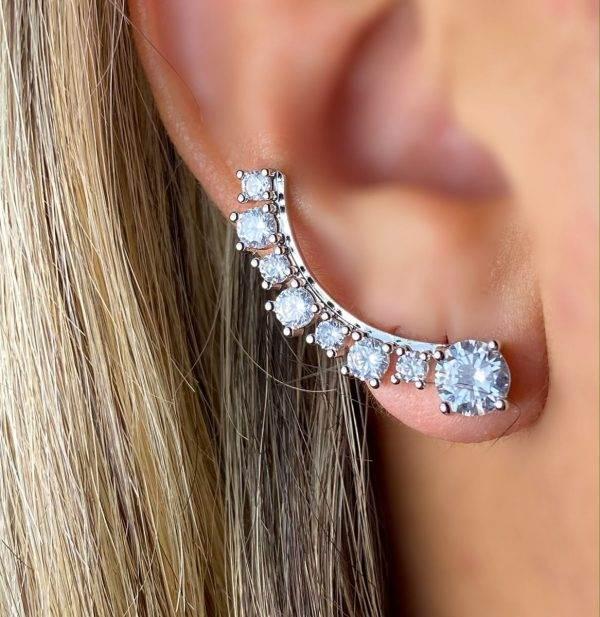 brinco-ear-cuff-pontos-cristal
