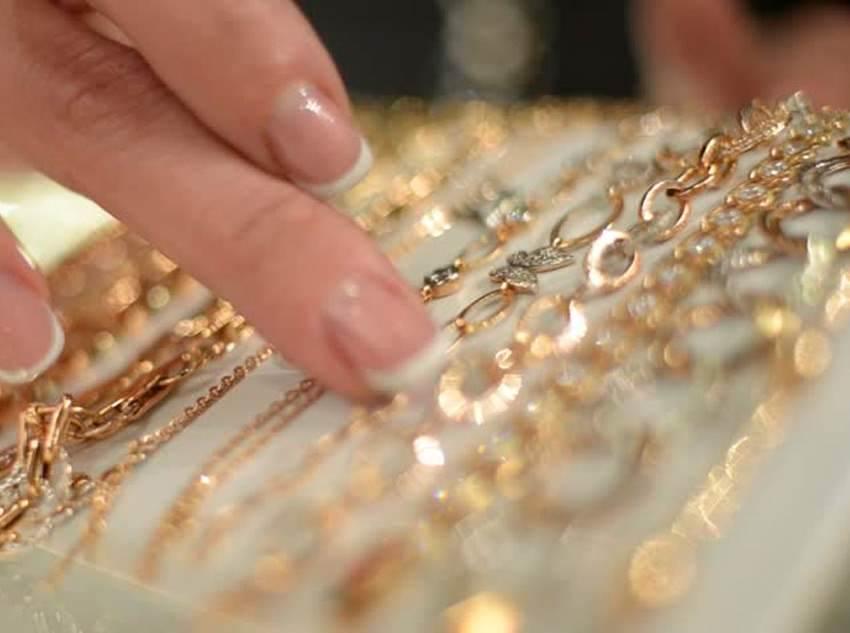 Planejamento: Revender semi jóias da lucro?