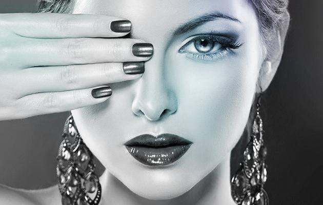 Semi Jóias – O poder e a beleza