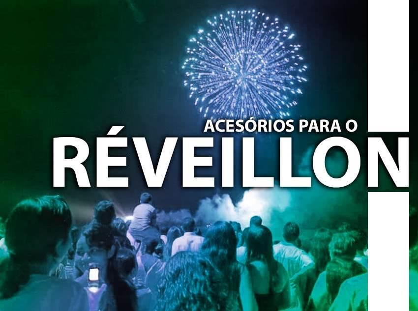 Semijoias para se destacar: Acessórios para o Réveillon 2018