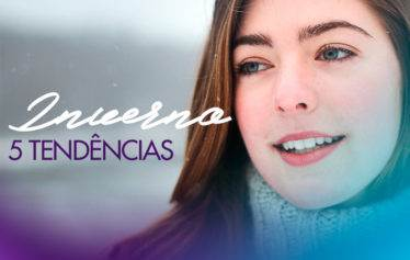 Dani Delicatta Semi Jóias: 5 tendências para o inverno 2018