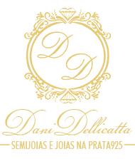 Dani Dellicatta